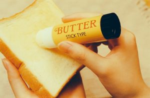Butter Stick Type