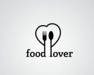 Food Lover